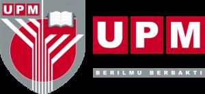 logo-upm-RESIZE