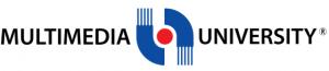 mm27_mmu_logo_4_websitesz